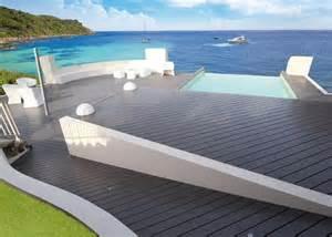 prix moyen d une plage de piscine et mat 233 riaux de fabrication