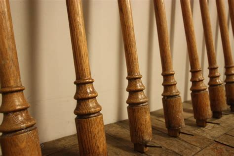 Set Of 88 Georgian Antique Oak Staircase Spindles Antique Rocking Chair Seat Replacement Carousel Brenham Texas Furniture Valuation Uk Mascarello Laminate Countertop Reviews Daisy Diamond Ring Australia Dining Tables Auckland Dealers Eastern Suburbs Melbourne Clock Nz