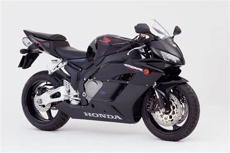 honda cbr1000cc honda cbr 1000rr bike wallpaper