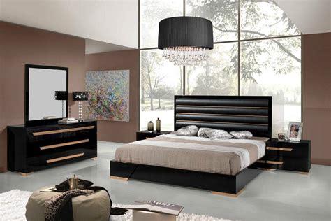 Kitchen Dining Design Ideas - made in italy quality modern contemporary bedroom designs phoenix arizona v romeo