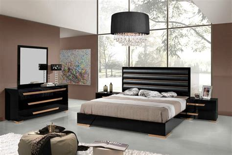 italy quality modern contemporary bedroom designs
