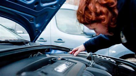 auto privat kaufen gebrauchtwagen tipps privat kaufen und verkaufen