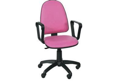 sedie da scrivania per bambini ikea sedie scrivania bambini sedie da scrivania