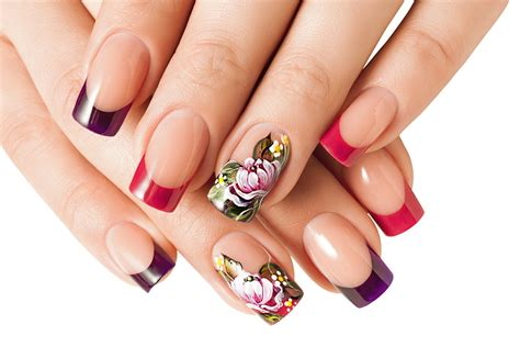 Nails Roma by Nail Center Arte Estetica Roma Tiburtina