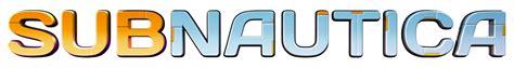 TowerFall Ascension gratis en la Epic Games Store | Mediavida