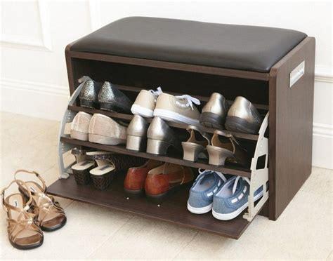 shoe racks ikea ikea shoe rack bench ikea shoe cabinet diy home decor