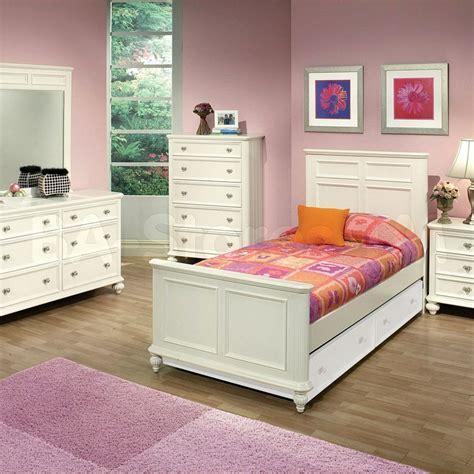 7 Bedroom Set Solid Wood Solid Wood White Bedroom Furniture