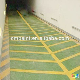 Anti Slip Car Parking Floor Paint Color Sand Epoxy Floor