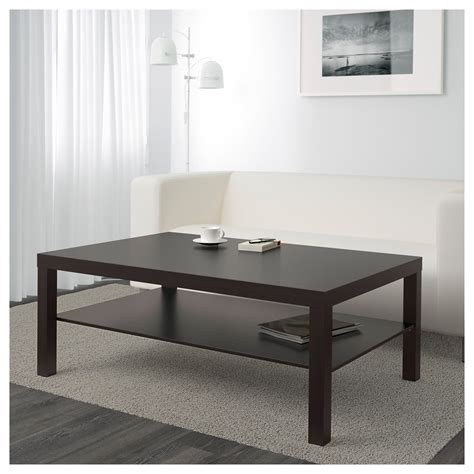 5 best ikea lack coffee ikea lack coffee table square www pixshark com images
