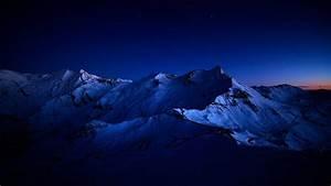 Mountain, Night, Wallpaper, Mobile, U00bb, Outdoors, Wallpaper, 1080p