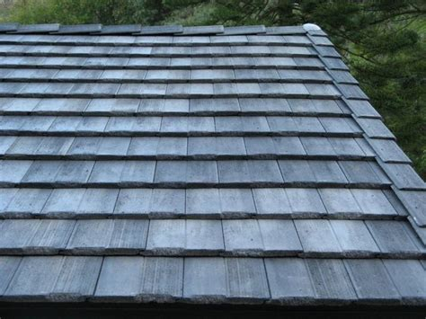 lightweight concrete roof tiles with economic materials