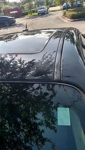 Grand Prix Gxp With Sunroof