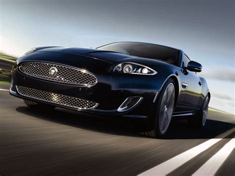 Modern Car 2015 بطاقة تقنية جاكوار اكس كاي 2015 jaguar xk 164 164 167 164 164 167
