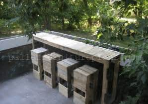 pdf diy wood pallet patio furniture plans download wood