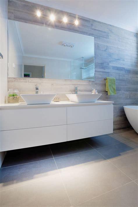 washroom tiles ideas  pinterest built