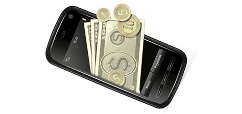 no money phones the state of mobile payments no more waiting on nfc