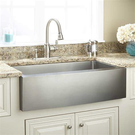 farm sink base cabinet farm sink for 24 39 39 cabinet base kitchens baths
