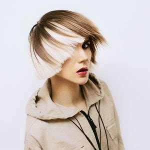 finding the right hair color hair color finding the right shade