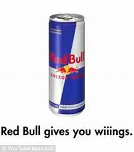 Red Bull ordered to pay $13m settlement because it doesn't