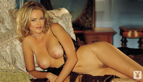 Playboy Special Edition Katia Corriveau Nude Photos Videos At Playboy Galleries