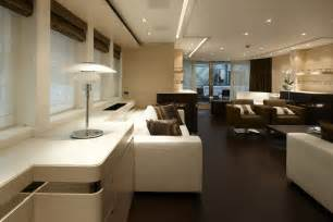 exclusive interior design for home interior home designs interior design ideas bedroom luxury interior design of home designs