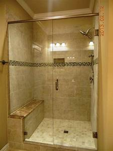 Bath Tub Conversion To Shower Enclosure