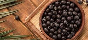Acai Berry Benefits  Nutrition Facts And How To Use
