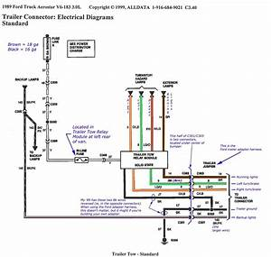 Big Tex Trailer Wiring Diagram Battery  Big Tex Dump