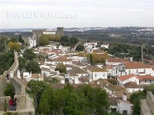 Fotos de Óbidos