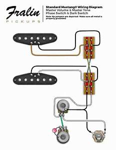 Diagram  1967 Ford Mustang Painless Wiring Diagram Full