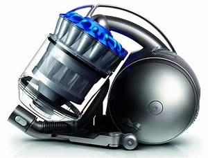 dyson dc37c total allergy meilleur aspirateur With aspirateur dyson dc37c parquet avis