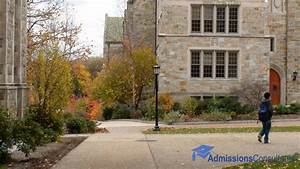 top colleges and universities boston college top With boston college admissions
