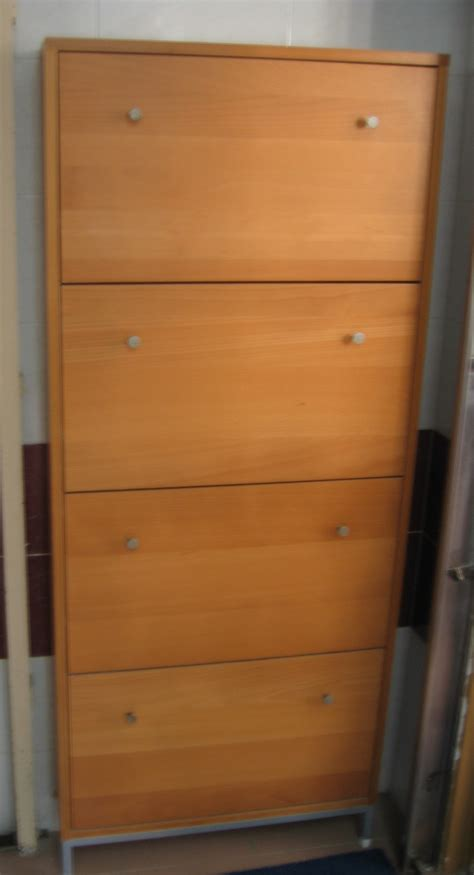 shoe cabinet for sale tall slim shoe cabinet for sale in hong kong adpost com