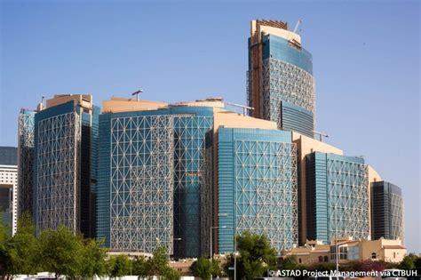 home interiors consultant qatar petroleum district tower 3 the skyscraper center