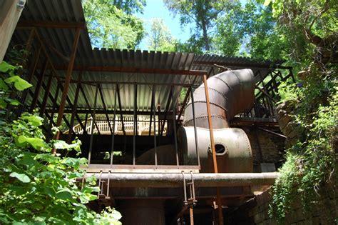 Roswell Mill - Wikipedia