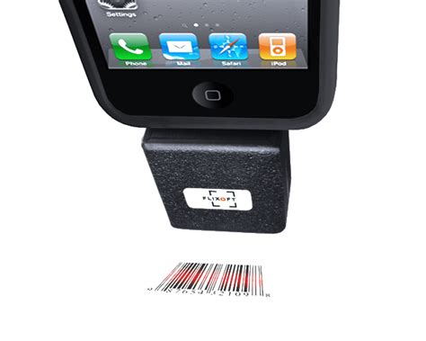 iphone barcode scanner iphone iphone price scanner