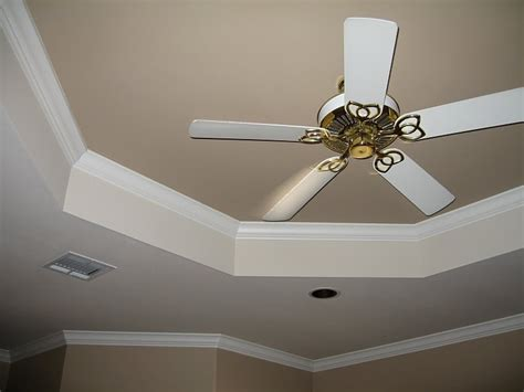 Tray Ceiling Trim Ideas by 1000 Images About Tray Ceiling On Bedrooms