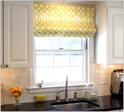 kitchen curtains ikea simple cook room style with ikea blind kitchen Kitchen Curtains Ikea