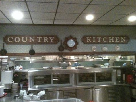 Country Kitchen, Highland Park  Restaurant Reviews, Phone