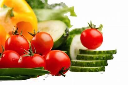 Healthy Clipart Transparent Vegetables Fresh Eating Eat