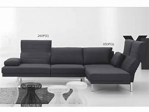 Couch Mit Relaxfunktion : ewald schillig columbo ecksofa sofa 2 sitzer anbausofa relaxfunktion ebay ~ Indierocktalk.com Haus und Dekorationen