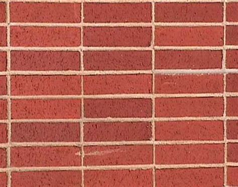 stacked brick 301 moved permanently