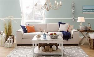 Mbel Wohnzimmer Landhausstil Home T Living Room