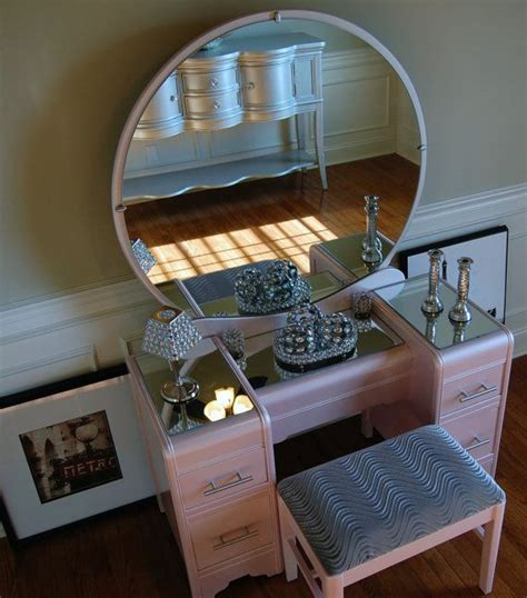 41 best images about antiques on pinterest vanities