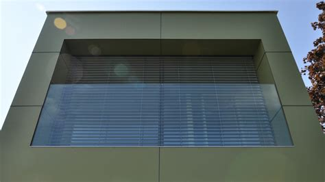 Sicherheitsglas Für Balkon glasgel 228 nder ganzglasgel 228 nder balkon oder sicherheitsglas