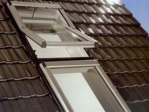 Dachsanierung Kosten Beispiele : dachfenster einbau austausch dachfenster rest ~ Michelbontemps.com Haus und Dekorationen