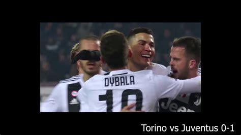 Cristiano Ronaldo - CR7 - All 29 goals - Juventus - 2018 ...