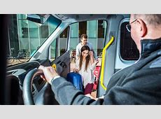 Airport Car Rental Free Shuttle To & From Brisbane
