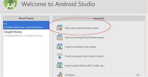 how to use android studio dominoc925 how to create and use a jar archive using