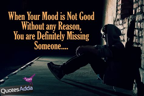 Missing You Love Quotes In Hindi